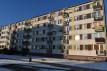Mieszkanie 3-pokojowe Bartoszyce, ul. Nad Łyną 1