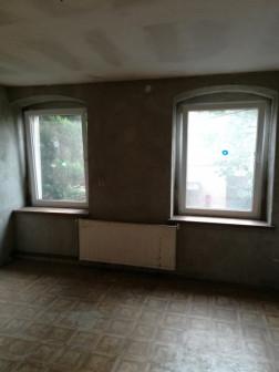 Mieszkanie 2-pokojowe Kluczbork, ul. Wołczyńska 54