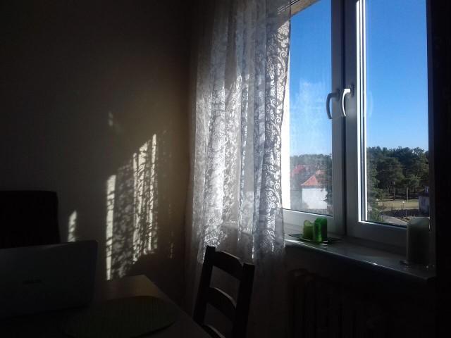 Mieszkanie 3-pokojowe Borne Sulinowo, ul. Orła Białego 13