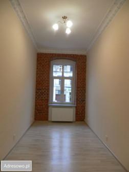 Mieszkanie 7-pokojowe Wrocław
