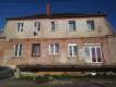 Mieszkanie 4-pokojowe Białogarda Wagowa, Białogarda 38