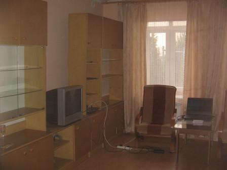 Mieszkanie 2-pokojowe Jarosław, ul. Grodzka 16