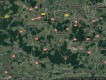 Mieszkanie 2-pokojowe Łaziska Górne Łaziska Średnie, ul. Brada