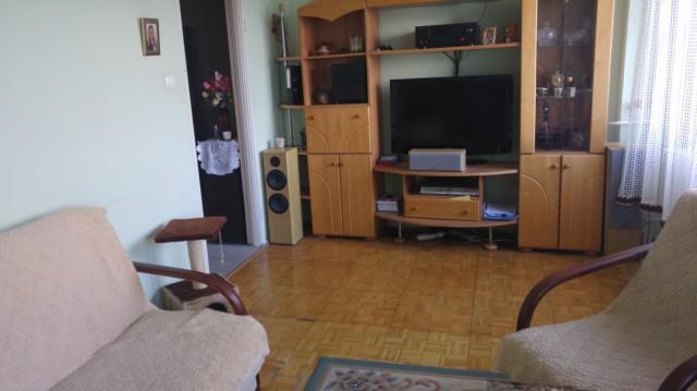 Mieszkanie 3-pokojowe Bełchatów, ul. Kwiatowa 6