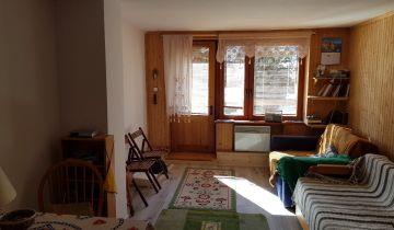 Mieszkanie 1-pokojowe Kościelisko Kiry, ul. Kiry. Zdjęcie 1
