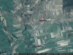 Mieszkanie 4-pokojowe Glinojeck, ul. Polna 2e