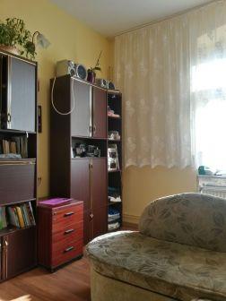 Mieszkanie 2-pokojowe Legnica Zosinek, ul. Chojnowska