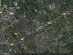 Mieszkanie 2-pokojowe Grodzisk Mazowiecki, ul. L. Teligi 1