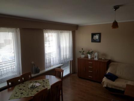 Mieszkanie 2-pokojowe Bełchatów Binków