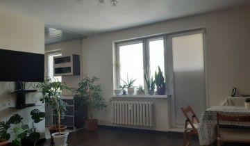 Mieszkanie 3-pokojowe Koziegłowy, os. Leśne. Zdjęcie 1