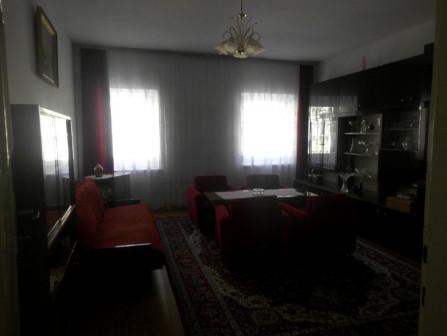 Mieszkanie 2-pokojowe Paczków, ul. Wojska Polskiego 10