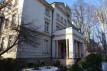 Mieszkanie 3-pokojowe Sopot Centrum, ul. Tadeusza Kościuszki