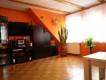 Mieszkanie 3-pokojowe Gryfów Śląski, ul. Felczerska 3