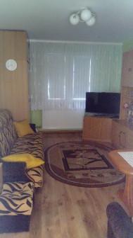 Mieszkanie 2-pokojowe Miastko, ul. Konstytucji 3 Maja 4