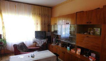 Mieszkanie 2-pokojowe Pogwizdów