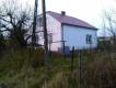dom wolnostojący, 4 pokoje Podgrodzie