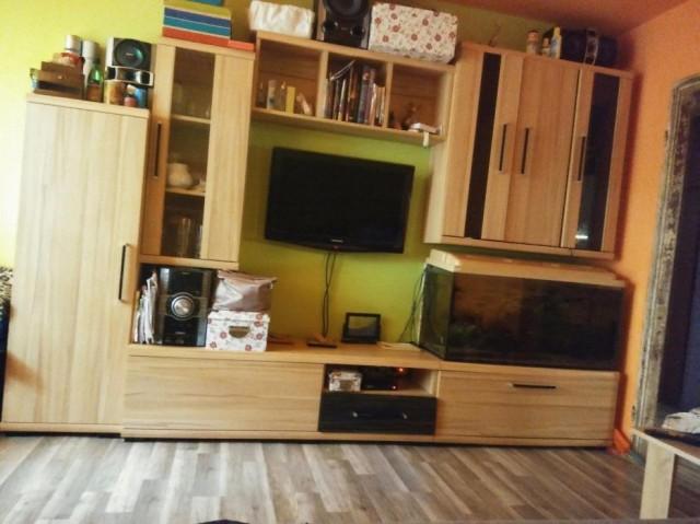 Mieszkanie 2-pokojowe Nowy Dwór Mazowiecki Centrum, ul. Bohaterów Modlina 65
