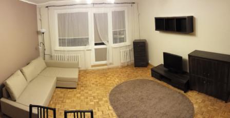 Mieszkanie 2-pokojowe Gdańsk Chełm, ul. Władysława Biegańskiego