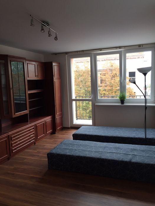 Mieszkanie 2-pokojowe Łódź Bałuty, ul. Łagiewnicka