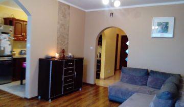Mieszkanie 3-pokojowe Kostrzyn nad Odrą, ul. Asfaltowa