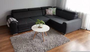 Mieszkanie 2-pokojowe Czechowice-Dziedzice, ul. Łagodna. Zdjęcie 1