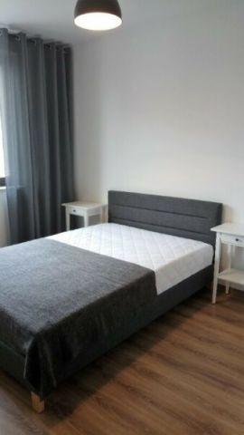 Mieszkanie 2-pokojowe Wałbrzych Nowe Miasto