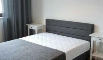 Mieszkanie 2-pokojowe Wałbrzych Nowe Miasto. Zdjęcie 1