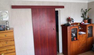 Mieszkanie 3-pokojowe Słupsk, ul. Szczecińska. Zdjęcie 1