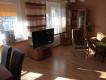 Mieszkanie 4-pokojowe Jasło, ul. Bednarska