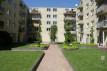 Mieszkanie 5-pokojowe Opole Kolonia Gosławicka, ul. Bielska 15