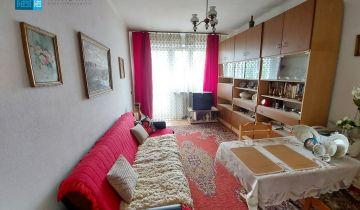 Mieszkanie 3-pokojowe Łódź, ul. Marcina Kasprzaka. Zdjęcie 1