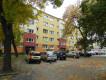 Mieszkanie 2-pokojowe Łódź Bałuty, ul. Wawelska 10