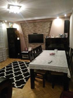 Mieszkanie 3-pokojowe Grójec, ul. Mogielnicka 30