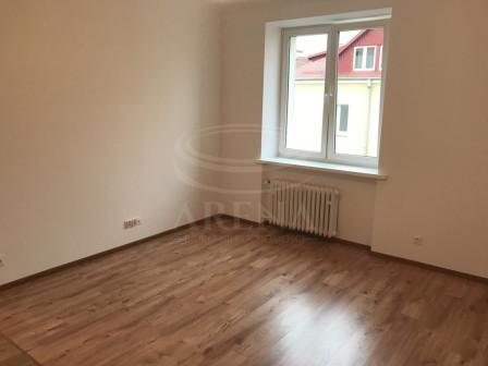 Mieszkanie 2-pokojowe Świdnik, ul. gen. L. Okulickiego