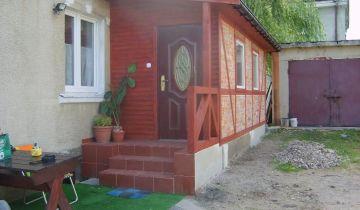 dom wolnostojący, 5 pokoi Wiekowo