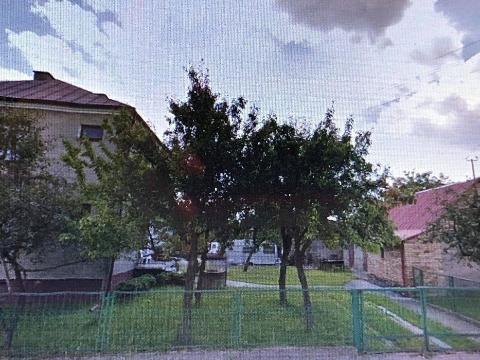 dom wolnostojący Mońki, ul. Juliusza Słowackiego