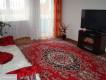 Mieszkanie 2-pokojowe Elbląg, ul. Różana