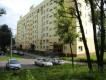 Mieszkanie 2-pokojowe Sosnowiec Zagórze, ul. Białostocka 35