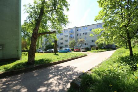 Mieszkanie 3-pokojowe Gdańsk Siedlce, ul. Zakopiańska 18