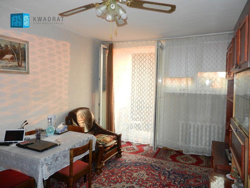 Mieszkanie 2-pokojowe Łódź, ul. Alojzego Felińskiego