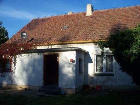 dom wolnostojący, 5 pokoi Nasale