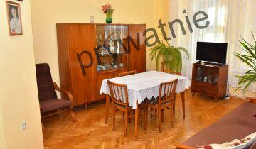 Mieszkanie 3-pokojowe Wrocław Śródmieście, ul. Szczytnicka. Zdjęcie 1