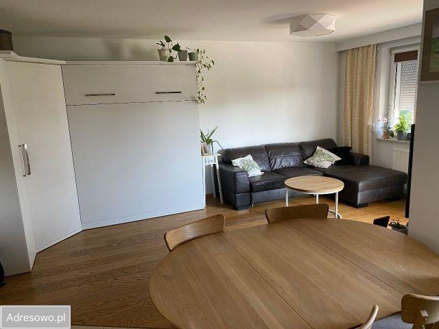 Mieszkanie 3-pokojowe Poznań Piątkowo, ul. Teofila Mateckiego