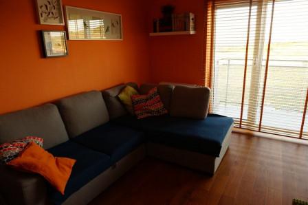 Mieszkanie 3-pokojowe Bielawa, ul. Tulipanowa 3