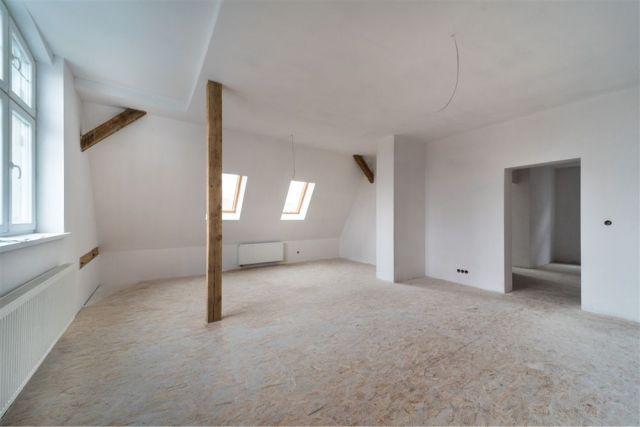 Mieszkanie 2-pokojowe Bydgoszcz