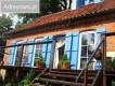 dom wolnostojący, 4 pokoje Inulec, Inulec 5