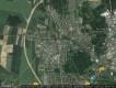 Mieszkanie 2-pokojowe Brzeg Dolny Warzyn, ul. Pionierska 2