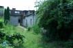 dom wolnostojący, 4 pokoje Warszawa Zacisze, ul. Krośniewicka