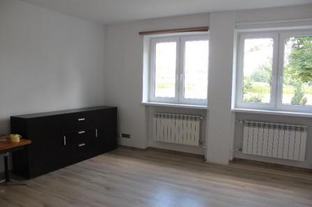 Mieszkanie 3-pokojowe Sękowo