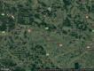 segmentowiec, 5 pokoi Legnica, ul. Turkusowa